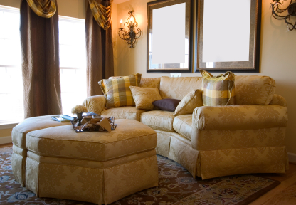 Austin Carpet Cleaning Upholstery Cleaning 512 762 3590